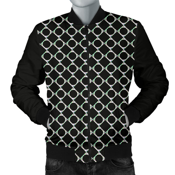 df7af8dfc Men's Jackets and Sweaters – Midnight Brite