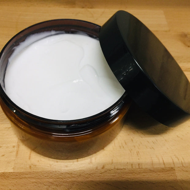 Manuka Cream: Customised