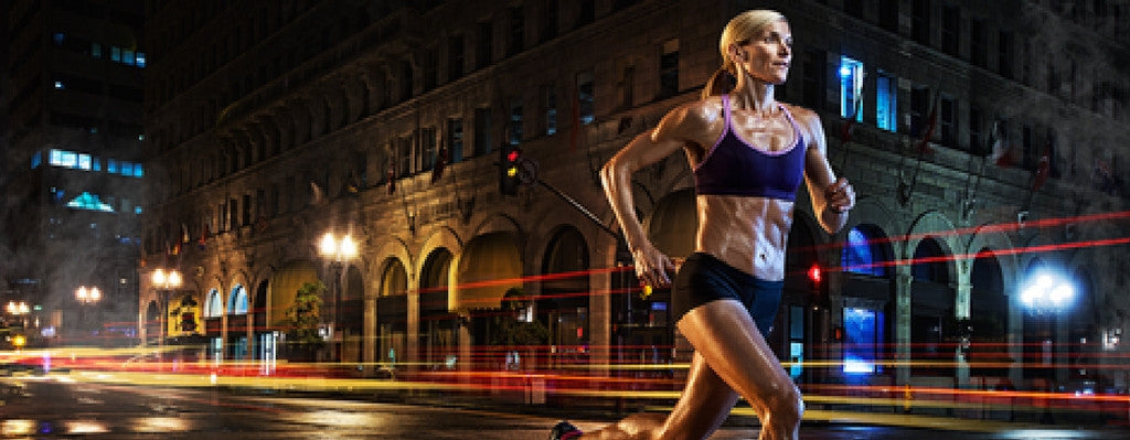 High Intensity Interval Training: Explained (Why Your Cardio Workout Might Be A Waste Of Time)