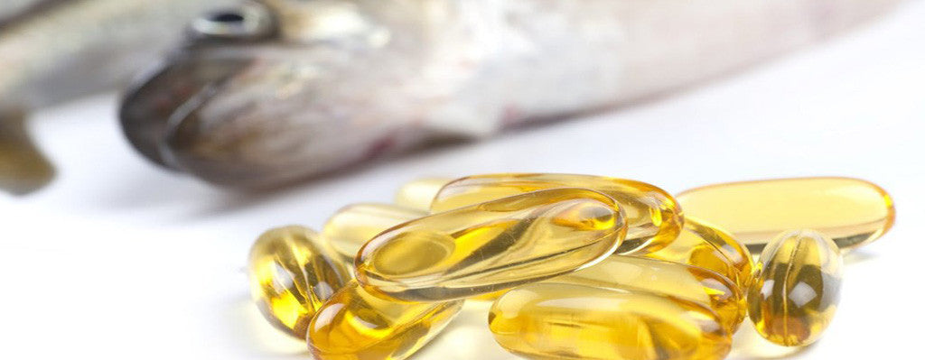 Are Fish Oil Supplements Actually Beneficial?
