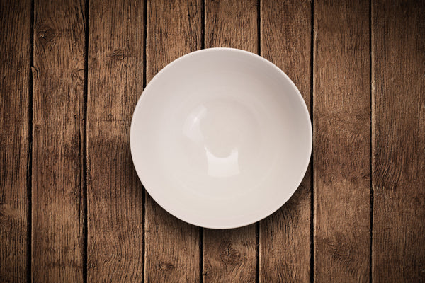 The Profound Benefits of Fasting (and Autophagy) | Synchro