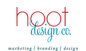 Hoot Design Co.