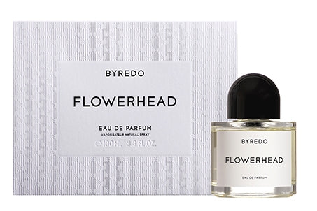 40c755c29e05 BYREDO BYREDO FLOWERHEAD WOMEN EDP 100ML WOMEN EDP 100ML ...