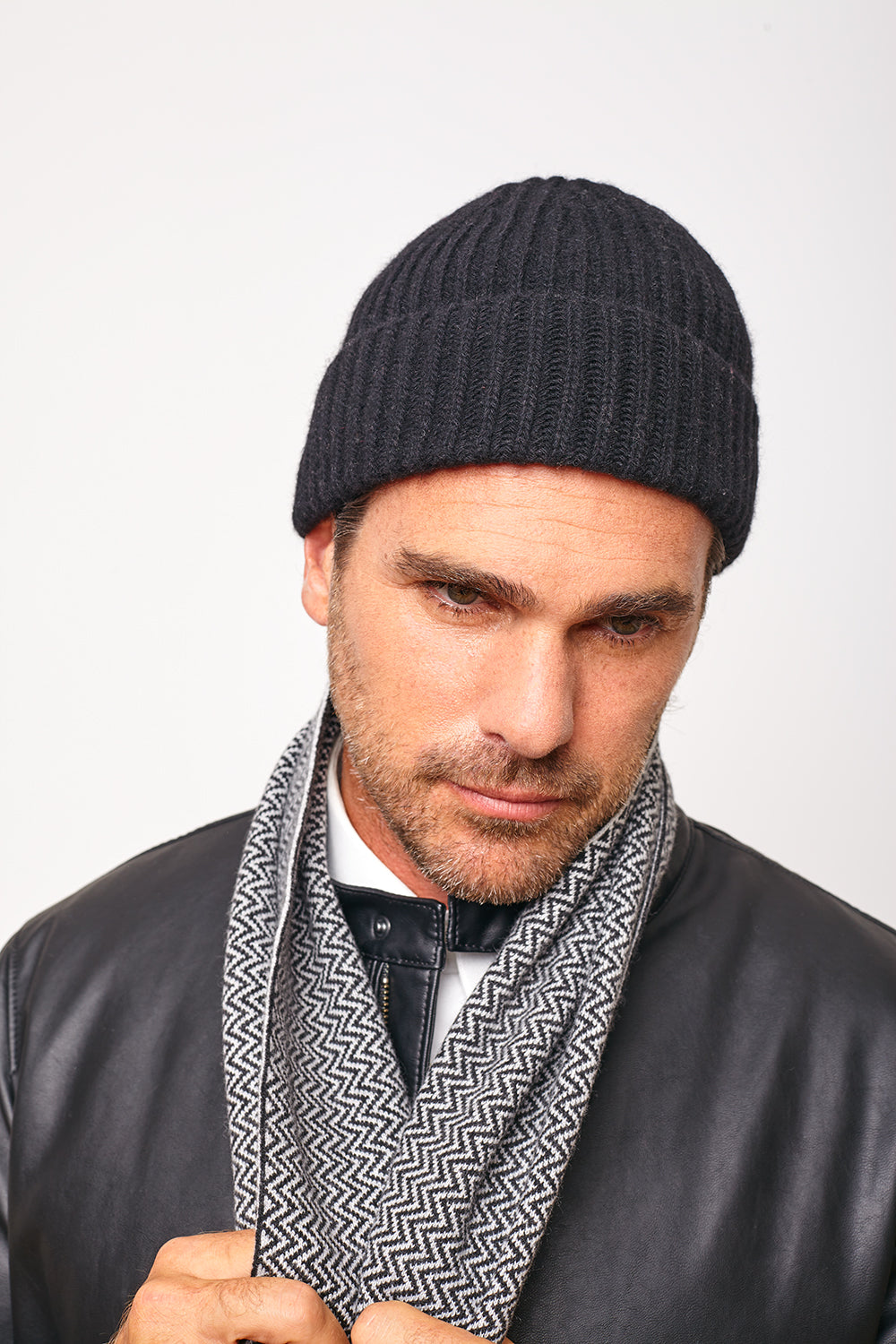 MEN S HEADWEAR – PORTOLANO 064bb1c82919