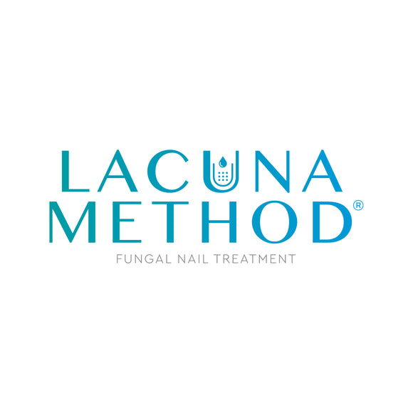 Lacuna Method workshop ONLINE VERSION NOW AT KAJABI.COM