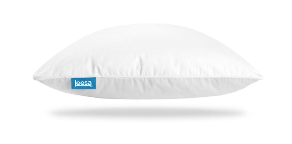 The Leesa Pillow