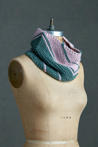 Bells Mill Cowl