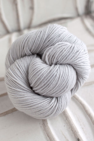 O-Wool O-Wash Worsted
