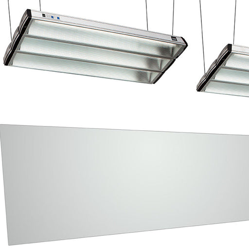 Just Normlicht LED moduLight - Wall Illumination Luminaries