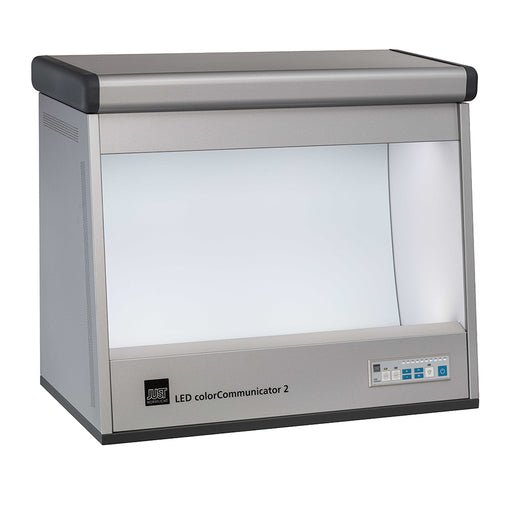 Just Normlicht LED colorCommunicator-2
