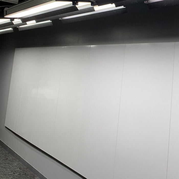 Just Normlicht LED moduLight - Wall Panels