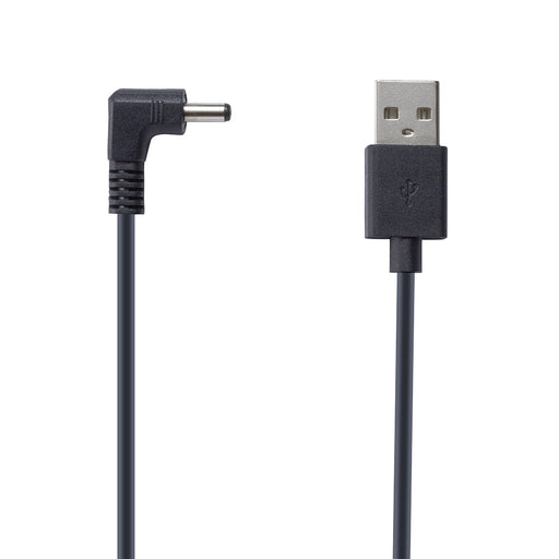 Tether Tools Air Direct DC to USB Power Cable