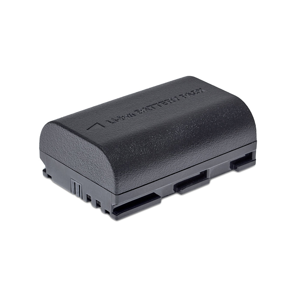 Tether Tools ONsite LP-E6/N Battery for Air Direct and Canon