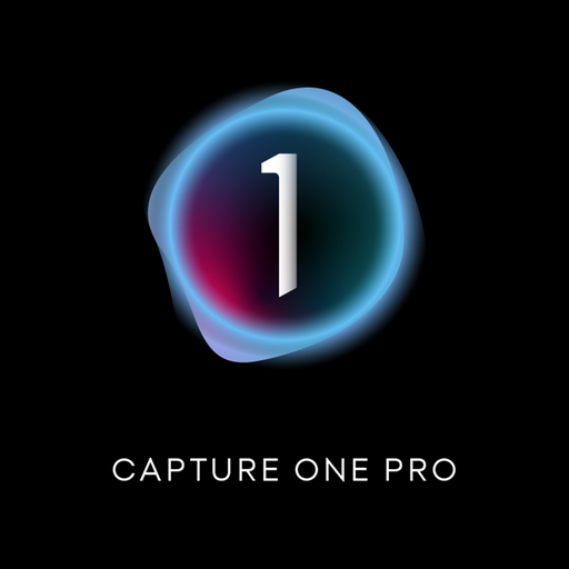Capture One Pro