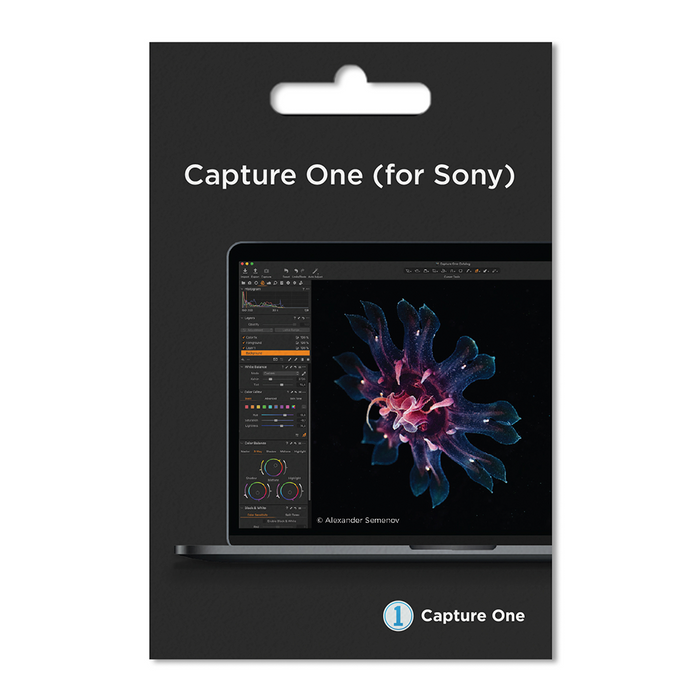 Capture One Pro 20 product key
