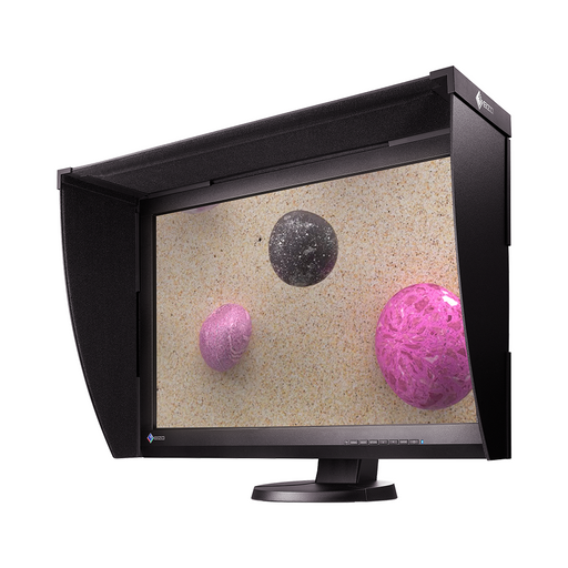 Eizo ColorEdge CG247X 24inch LCD Monitor