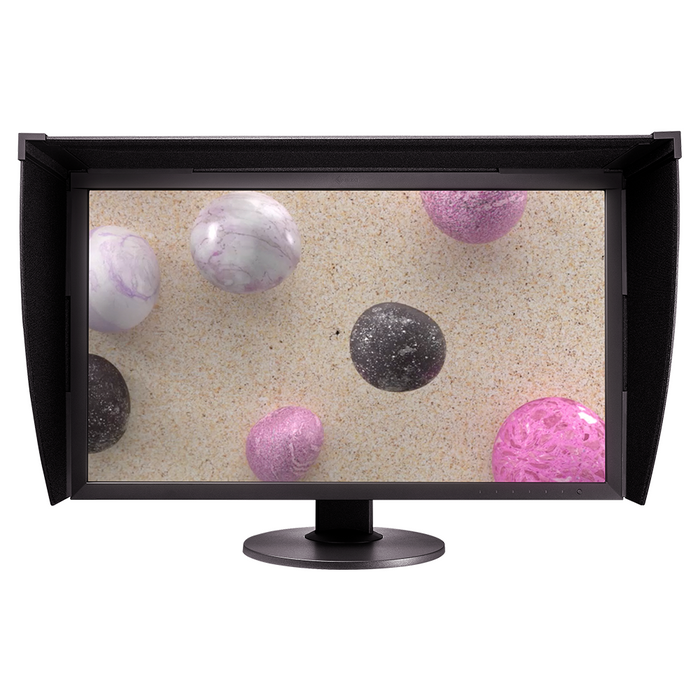 EIZO ColorEdge CG2730 27 inch IPS Monitor