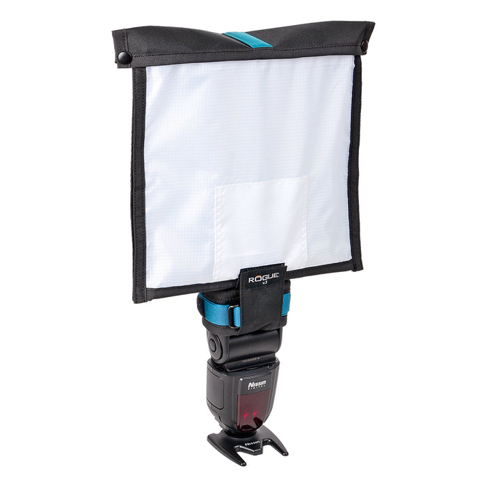 Rogue FlashBender v3 Large Soft Box Kit
