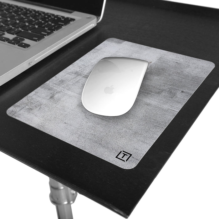 Tether Tools Peel & Place Mouse Pad