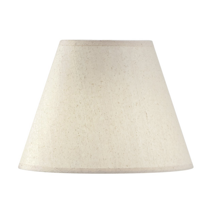 OttLite 15w Coupelle Natural Daylight Lamp