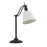 OttLite 15W Marietta Natural Daylight Lamp