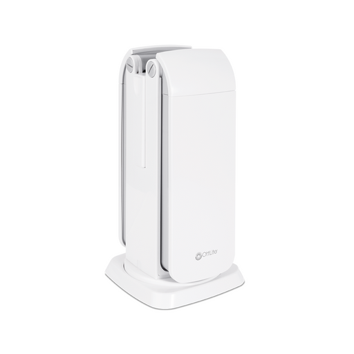 OttLite 26W Dual Sided Task