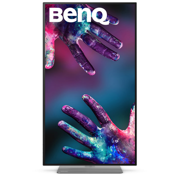 BenQ PD3220U Pro 32in IPS Monitor