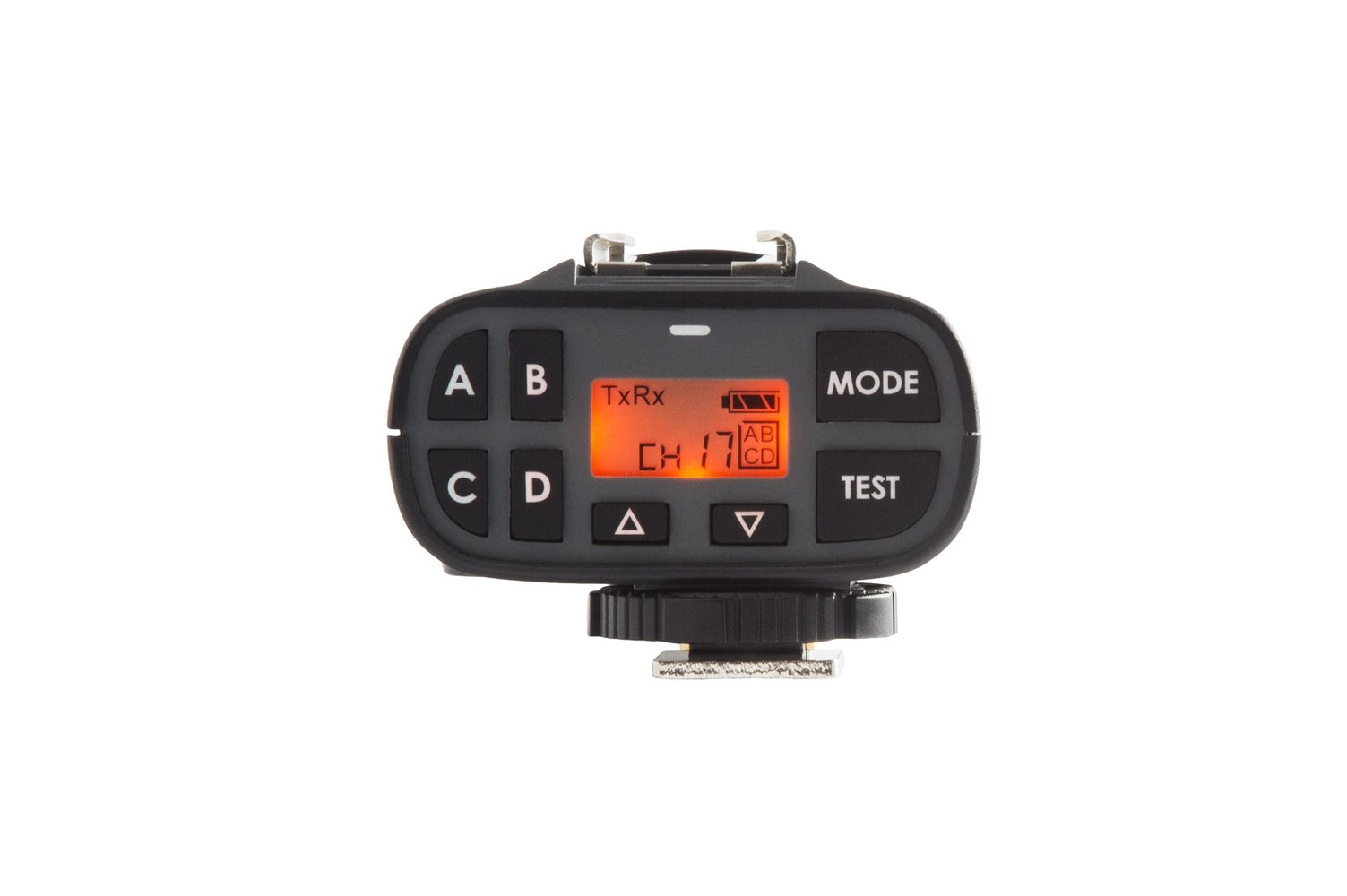 PocketWizard Plus IVe Transceiver