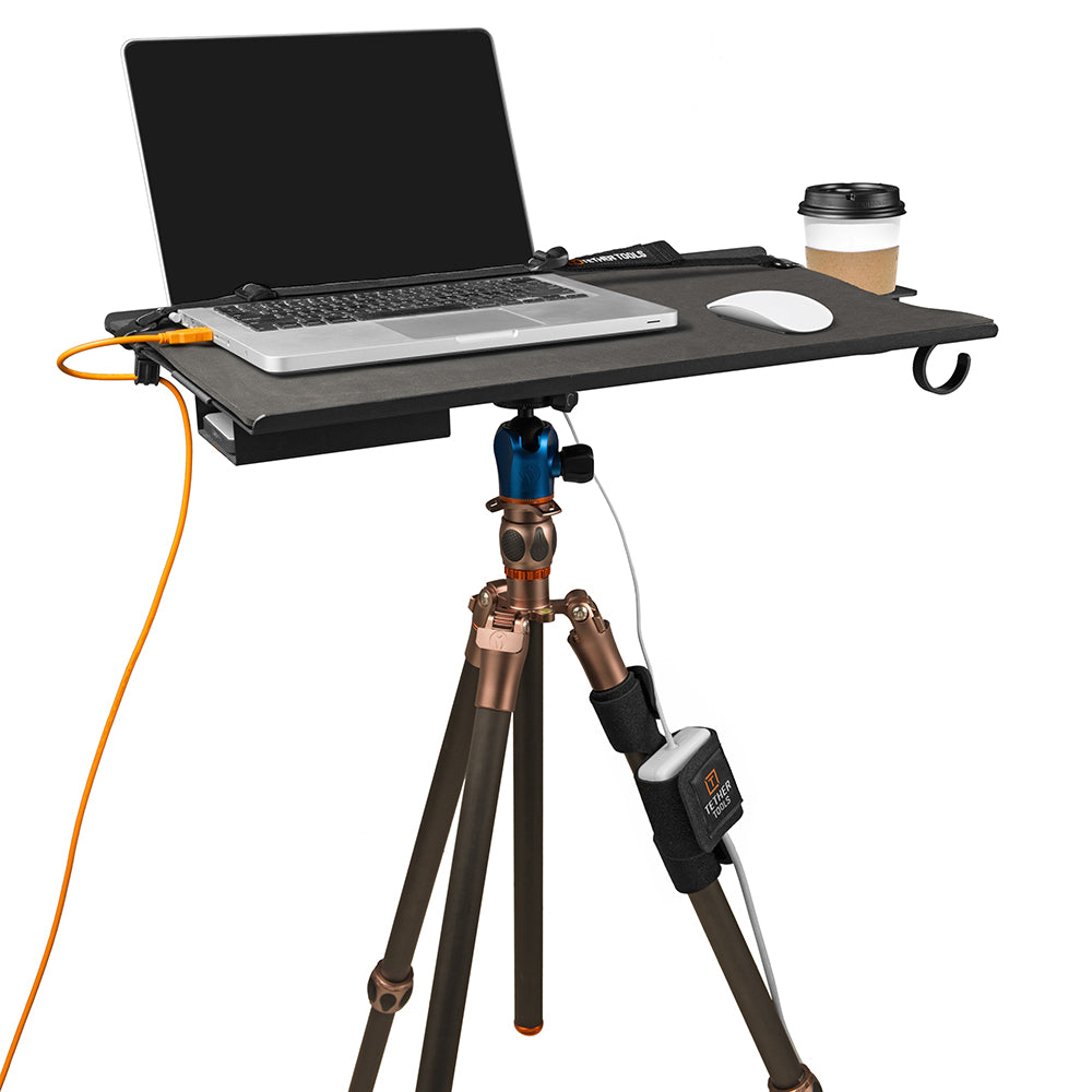 Tether Tools Pro Tethering Kit