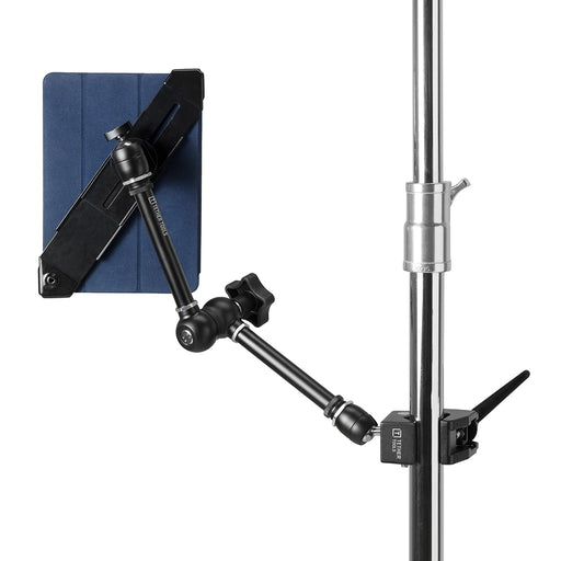 Tether Tools Rock Solid Master Articulating Arm