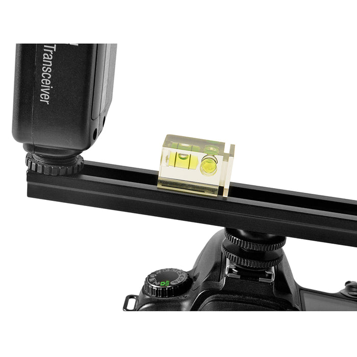 "Tether Tools RapidMount Accessory Extension Bar 8"" (200mm)"