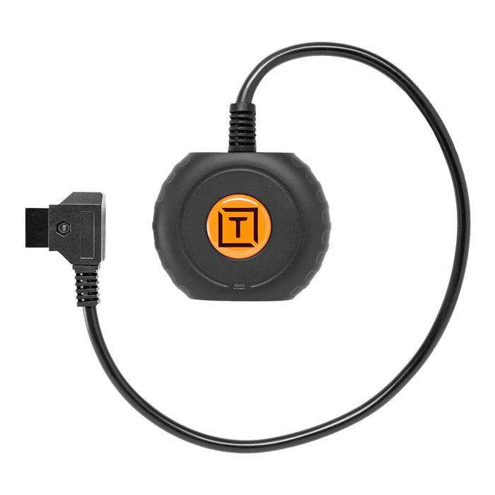 Tether Tools ONsite D-Tap to USB-C PD 90W Adapter