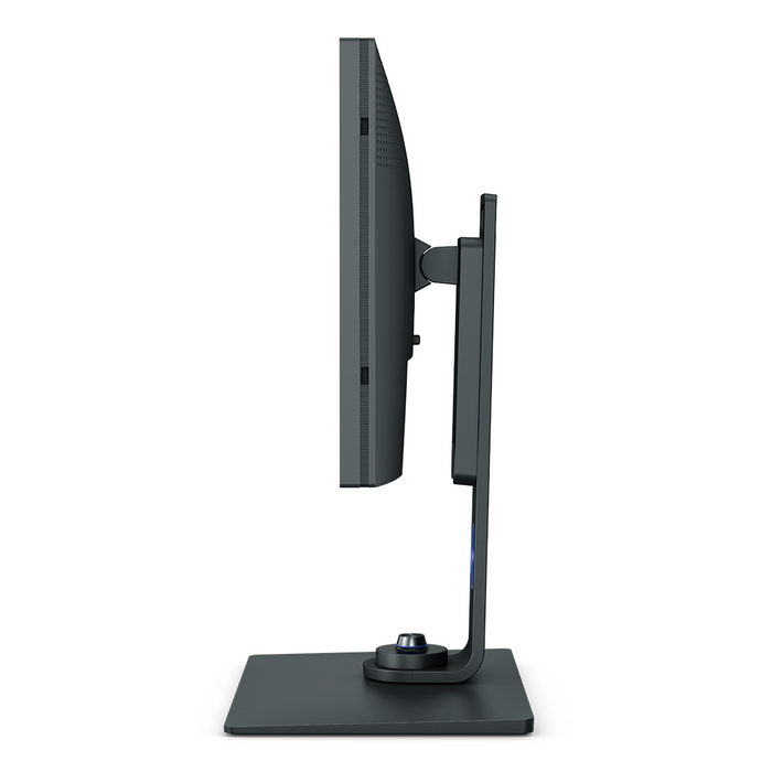 BenQ SW271C Pro 27in IPS LCD 4K Monitor