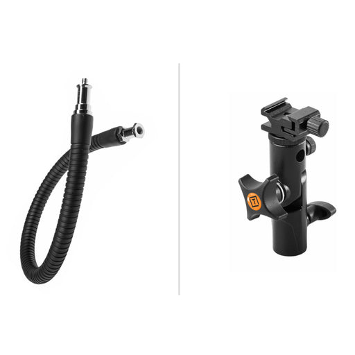 Tether Tools RapidMount SuperFlex Arm Kit