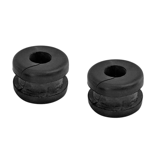 Tether Tools Replacement JerkStopper Extension Lock Grommets (2 pack)