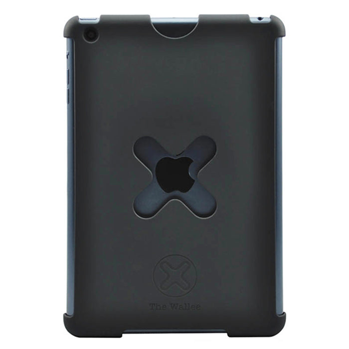 Tether Tools X Lock Case for iPad