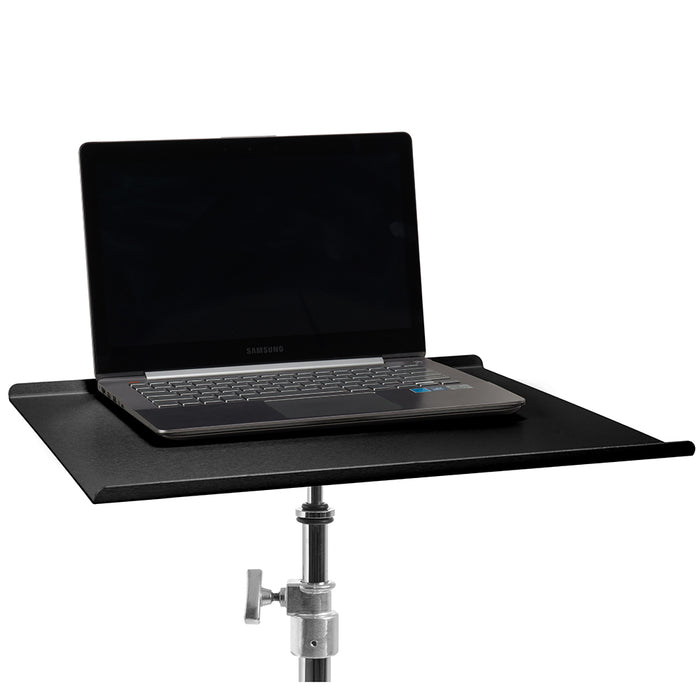 Tether Tools Tether Table Aero