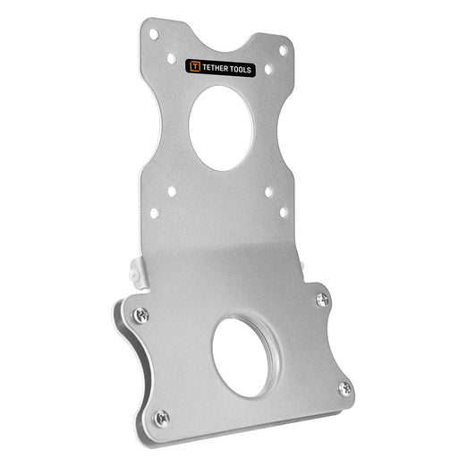 Tether Tools Rock Solid VESA iMac Stand Adapter