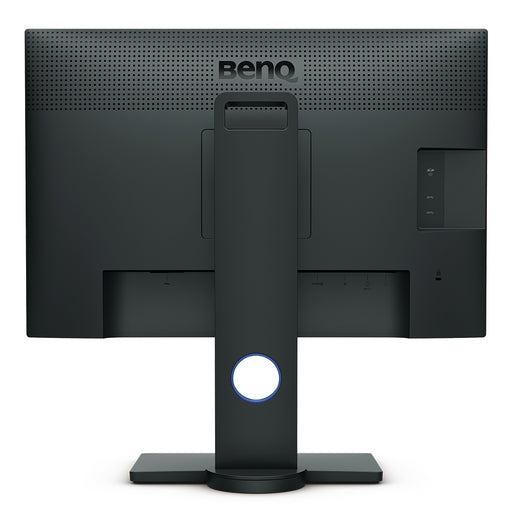 BenQ SW240 Pro 24in IPS LCD Monitor