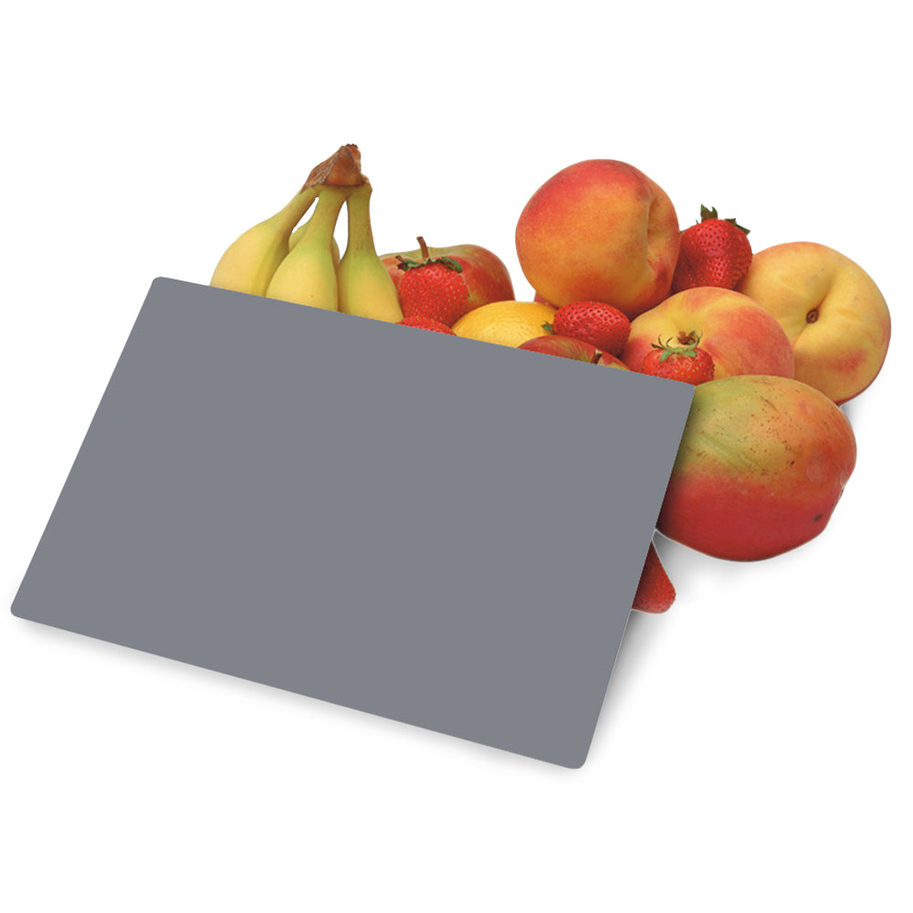 Colour Confidence Grey Balance Board (set of 2)