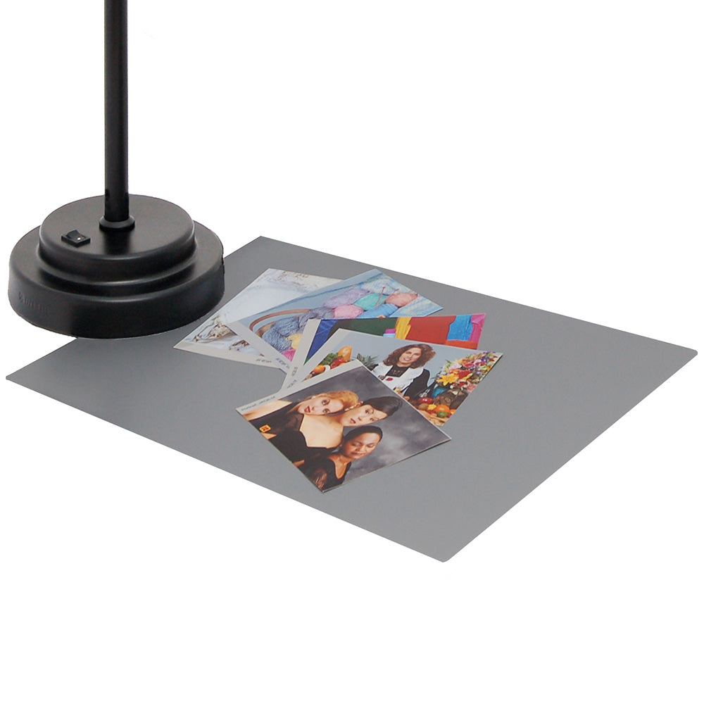 ColorConfidence GrafiLite Mode - Replacement Mat