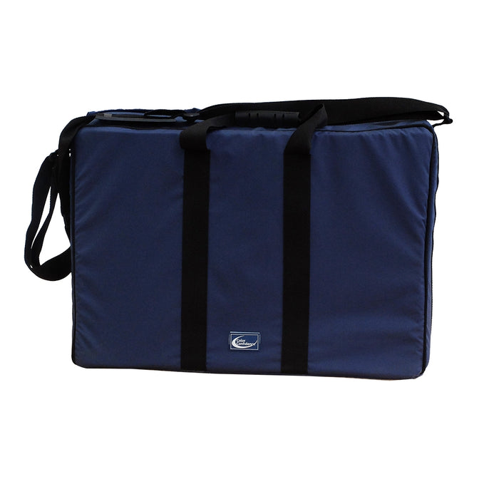 Color Confidence Monitor Bag 24-27 inch