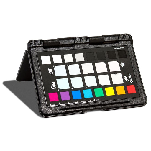 X-Rite ColorChecker Passport Photo 2