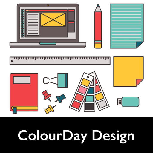 ColourDay Design i1Studio