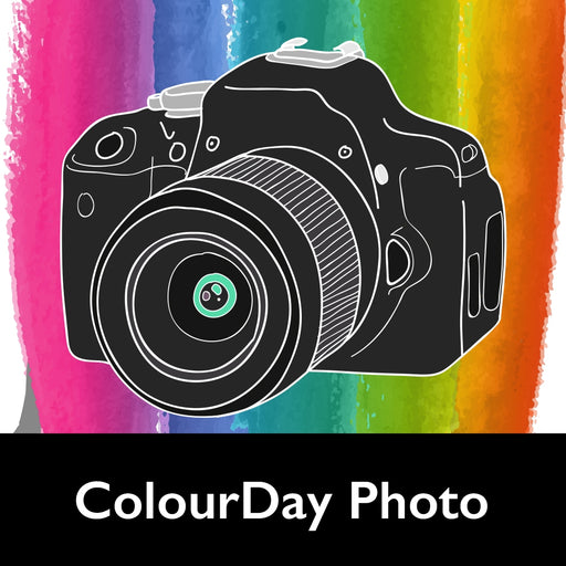 ColourDay Photo
