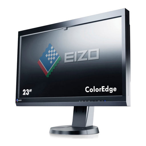 CS230-BK - Eizo ColorEdge CS230 23inch  Monitor
