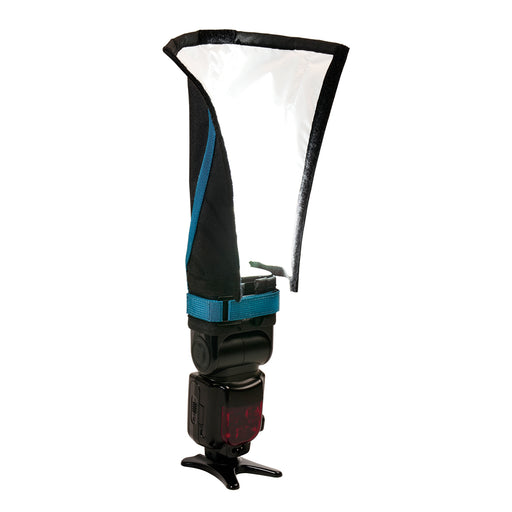 ExpoImaging Rogue FlashBender 2 - LARGE Reflector Curved