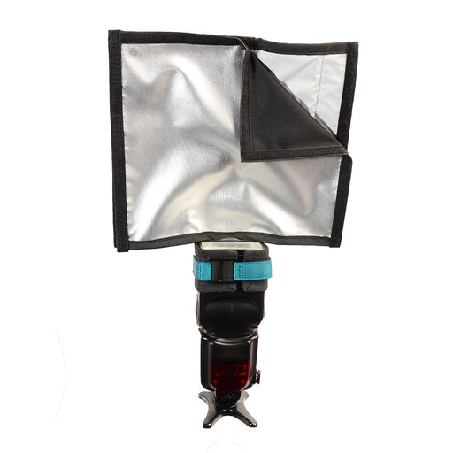 Large Rogue FlashBender 2 Reflector