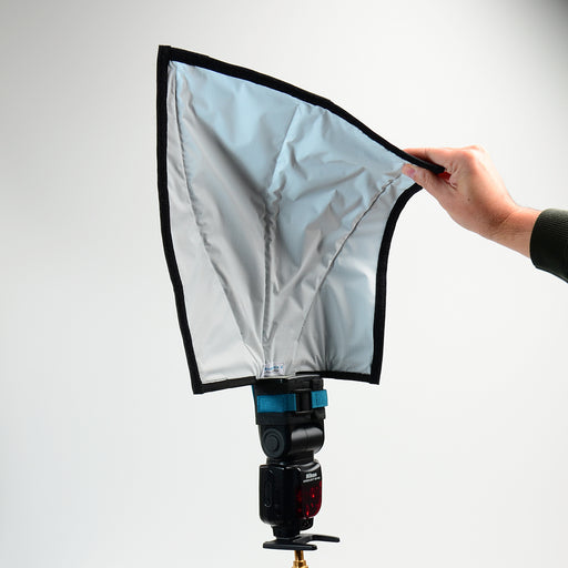 ExpoImaging Rogue FlashBender 2 - XL Pro Lighting System