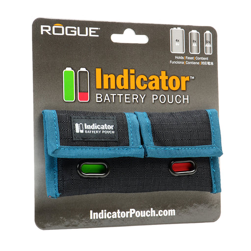 ExpoImaging Indicator Battery Pouch